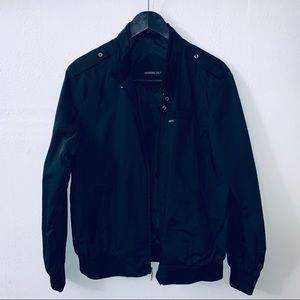 Members Only Racer Jacket